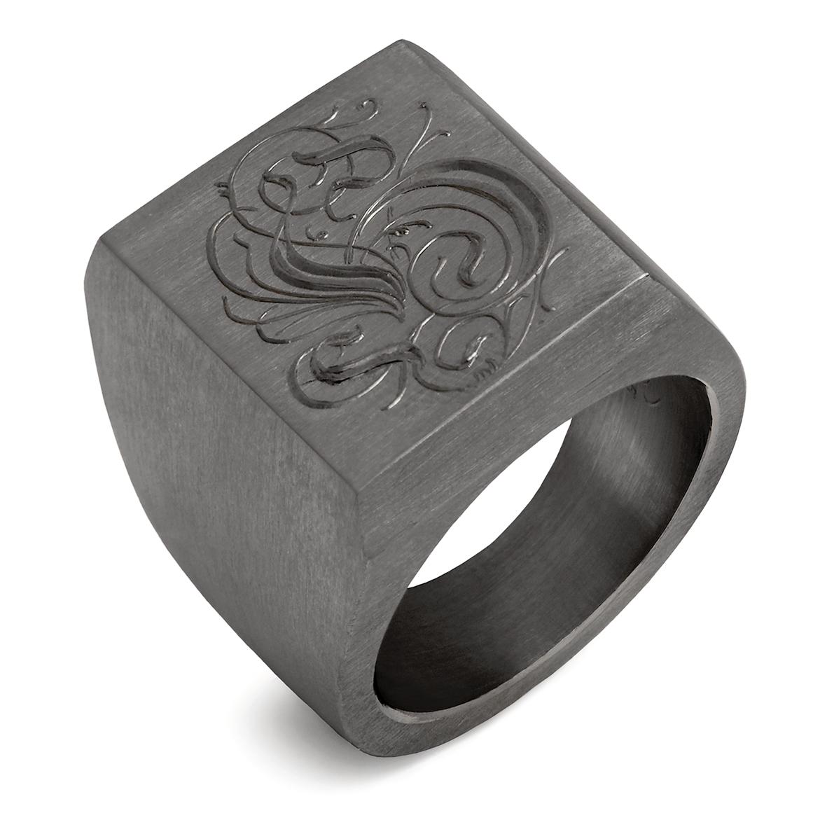 Ring_Erfolg_aussen_Gravur