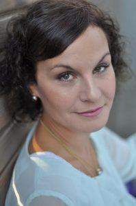 Portrait_KerstinHenke