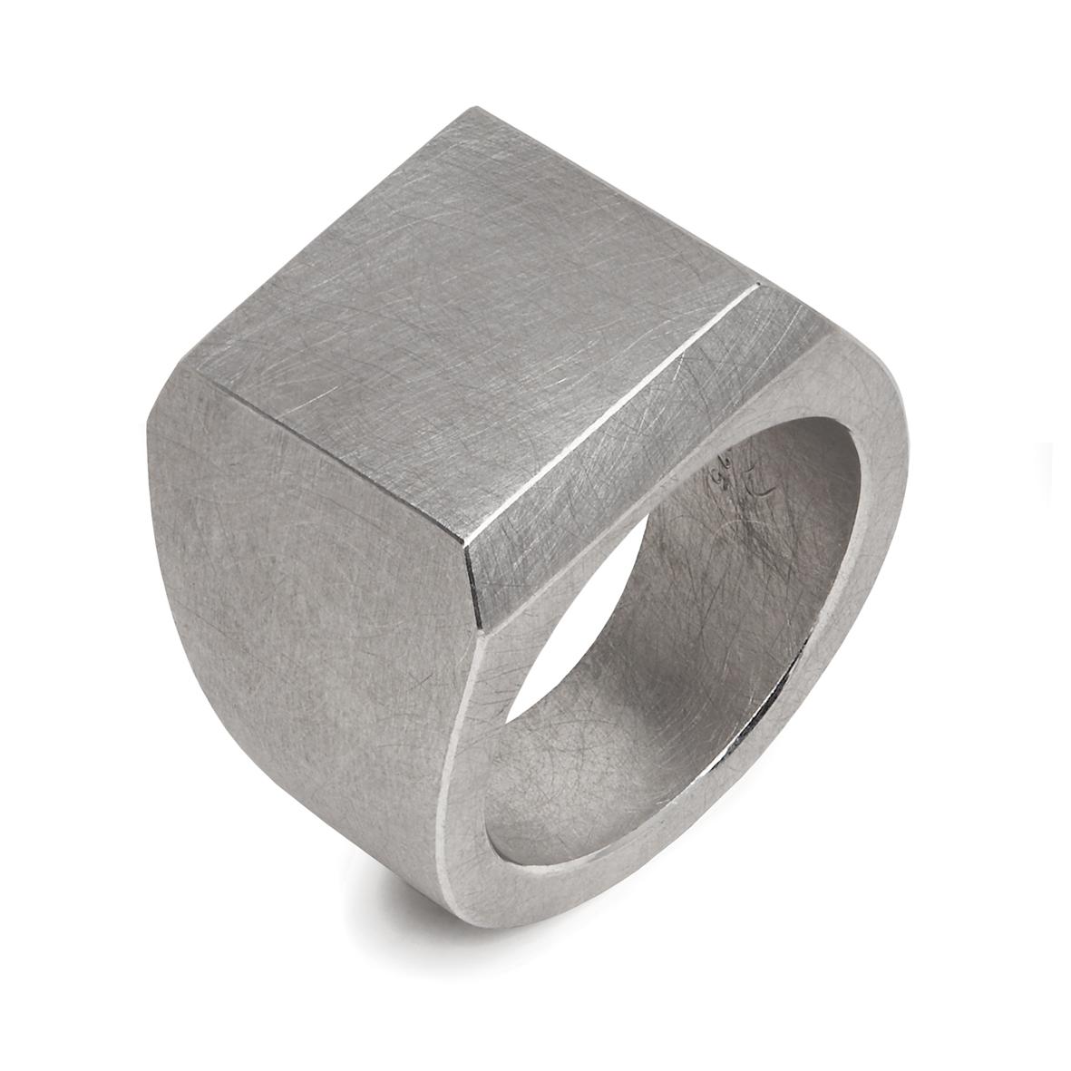 Ring_Kraft